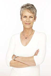 Sexy photos of jamie lee curtis