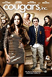 Download Cougars Inc. (2011) Movie