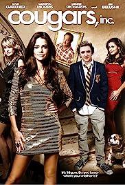 Cougars, Inc. (2011) 1080p