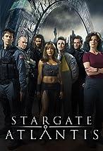 Primary image for Stargate: Atlantis