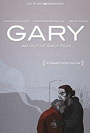 Gary Poster