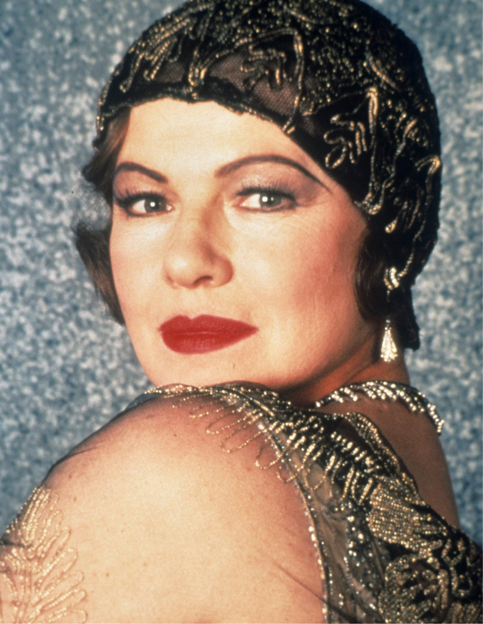 Dianne Wiest in Bullets Over Broadway (1994)