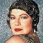 Dianne Wiest in Bullets Over Broadway (1994)