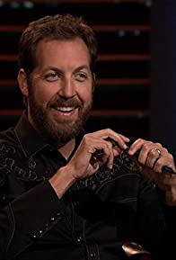 Primary photo for Chris Sacca