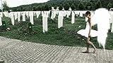 Andjeo Srebrenice