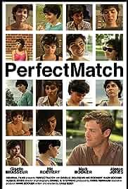 PerfectMatch (2012)