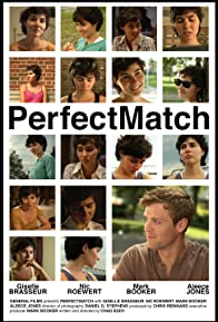 Primary photo for PerfectMatch