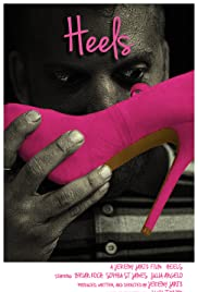 Foot fetish blu ray movies very pity