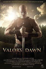 Valor's Dawn (2015)