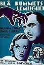 Secret of the Blue Room (1933) Poster