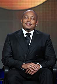 Primary photo for Daymond John