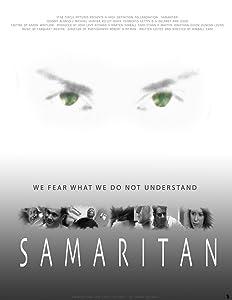 Watch usa movies Samaritan USA [2048x1536]