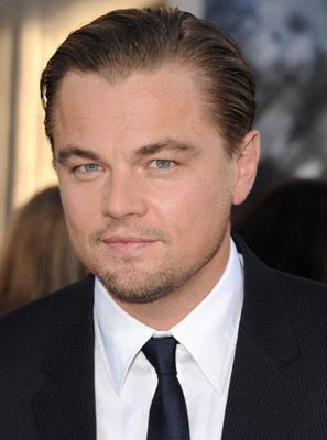 مشاهدة جميع افلام ليوناردو دي كابريو – Leonardo DiCaprio أونلاين مترجم