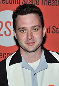 Primary photo for Eddie Kaye Thomas
