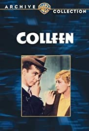 Colleen (1936) Poster - Movie Forum, Cast, Reviews