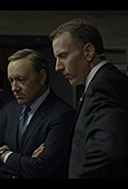 House Of Cards Chapter 23 Tv Episode 2014 Imdb