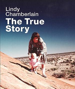 Where to stream Lindy Chamberlain: The True Story