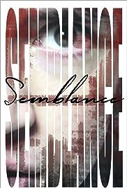 Semblance Poster