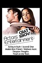 Actors Entertainment