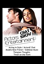 Actors Entertainment