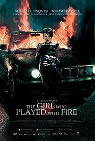 Noomi Rapace in Flickan som lekte med elden (2009)