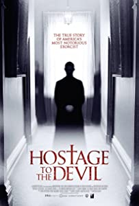 English movie sites for free download Hostage to the Devil Ireland [BDRip]