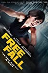 Win a Blu-ray Copy of Free Fall from ShockYa!