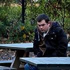 Jack Doolan in Demons Never Die (2011)