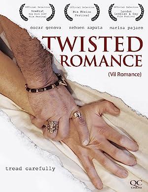 Twisted Romance 2008 15