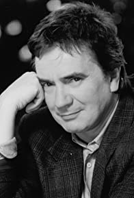Primary photo for Dudley Moore