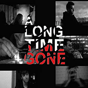 Movies playing A Long Time Gone UK [FullHD]