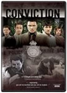 Best movie downloading website for free Conviction UK [mpeg]