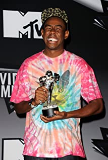 0727289f0364 Tyler the Creator Picture