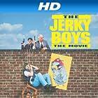 The Jerky Boys (1995)