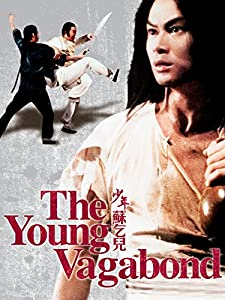 The Young Vagabond full movie online free