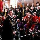 David O'Hara in The Tudors (2007)