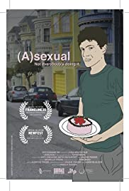 Watch asexual documentary online