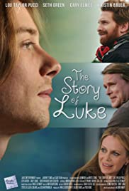 The Story of Luke (2012) 720p