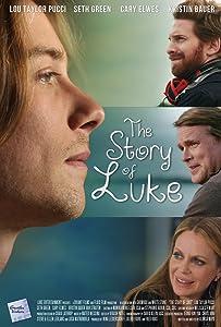 Watch spanish online movies The Story of Luke [4K2160p]