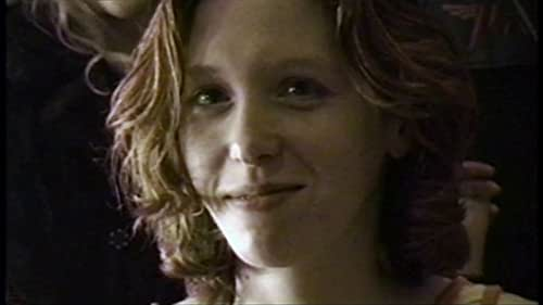 A documentary that follows Hole drummer Patty Schemel as she struggles with fame and addiction.