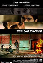 Dog Tag Runners