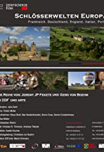 Castles and Palaces of Europe