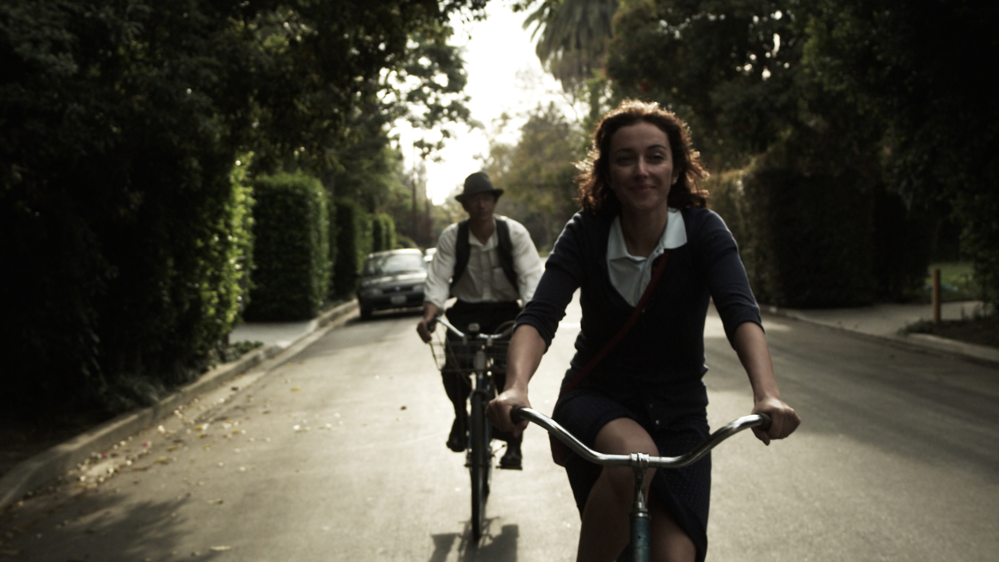 Obselidia (2010)