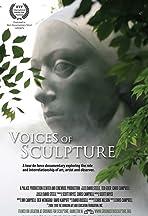 Voices of Sculpture