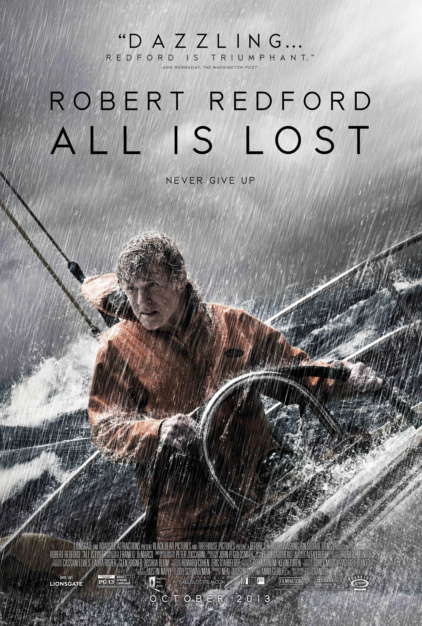 all is lost 720p dual audio