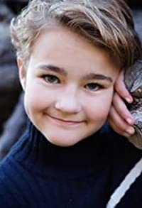 Primary photo for Millicent Simmonds