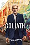 "Amazon Renews ""Goliath"" for Season 3"