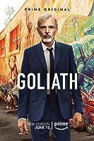 Goliath season 2 律政巨人第二季 2018