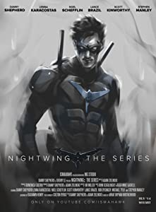 Downloads dvd movies Nightwing: The Series USA [480x854]