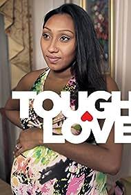 Tough Love (2014)